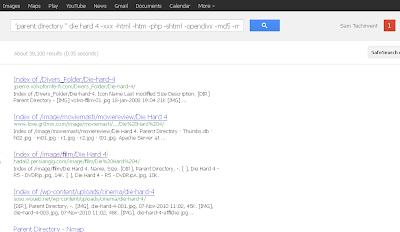 google mp3 search