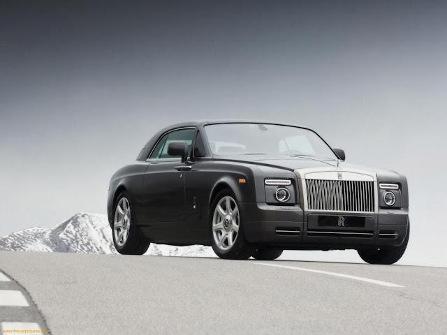 "<img src=""http://1.bp.blogspot.com/-z6NcRZQg-W4/UtQO0bJNxjI/AAAAAAAAH0s/EqJVMGEoVBo/s1600/rolls-royce-coupe.jpeg"" alt=""Rolls Royce wallpapers"" />"