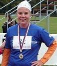 21. Kladenský Maratón 15.9.2012 :-)