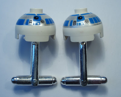 Creative R2-D2 Inspired Designs and Products (15) 9