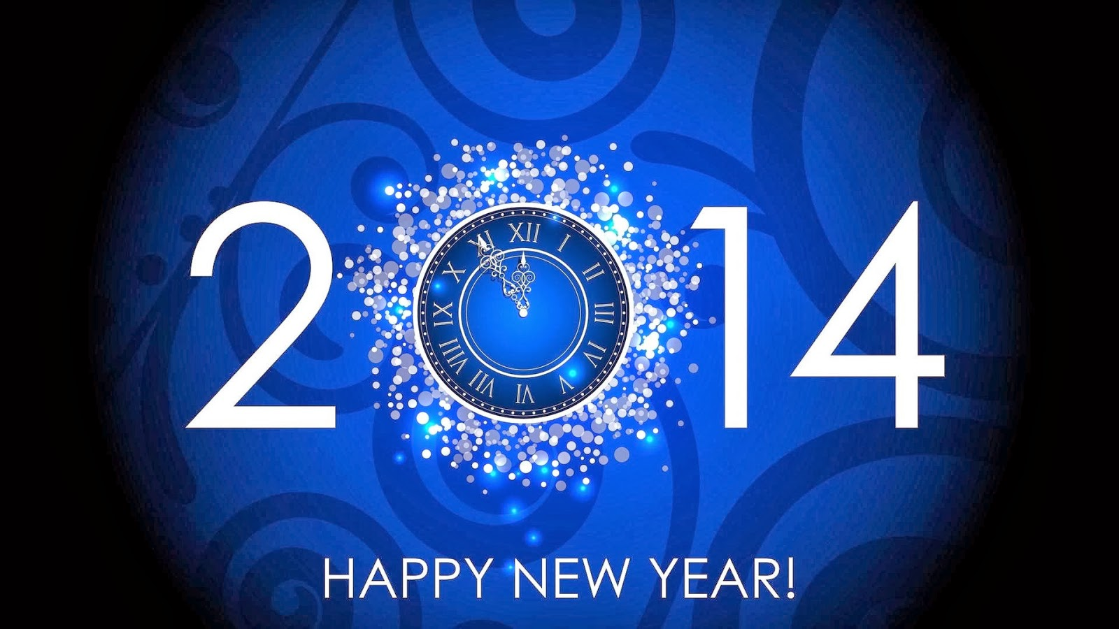 happy new year 2014 hd wallpapers for your mobile and