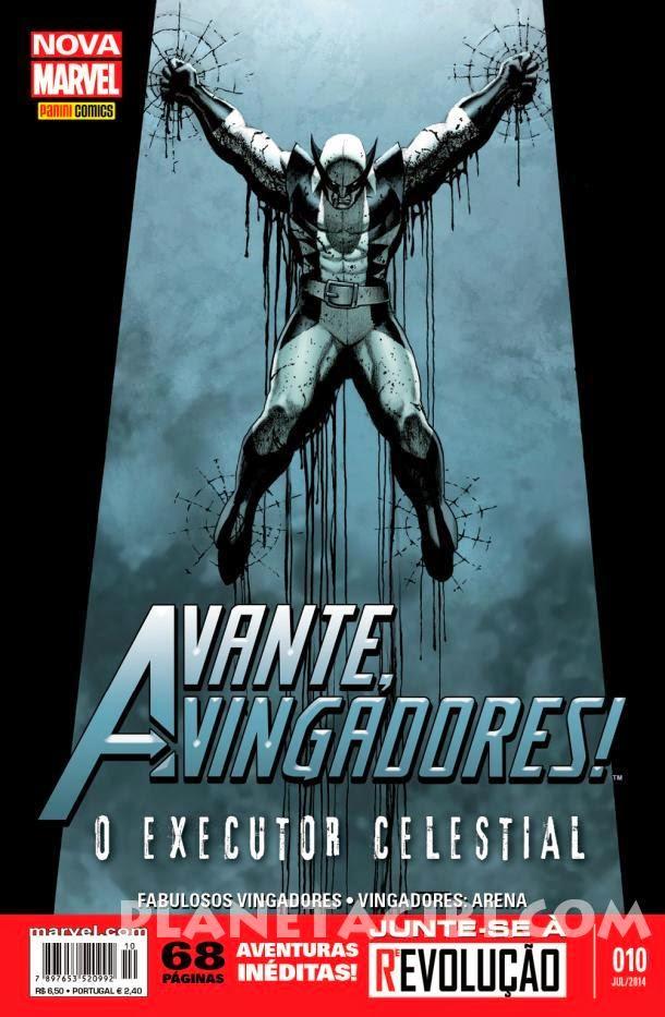 Checklist Marvel/Panini (Julho/2019 - pág.08) AVANTE+VINGADORES+10