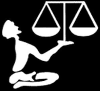 Marissa Haque, FH UGM, Menjujurkan Keadilan, Membingkai Politik dengan Hukum