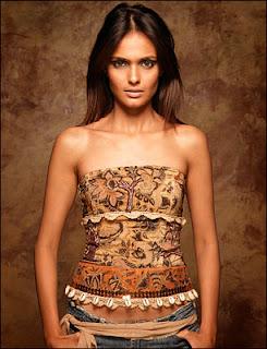 Vipasha Agarwal India