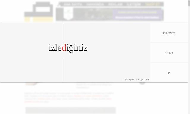 hizli-okuma