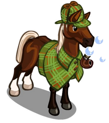 farmville addicts experts updated unreleased list horses