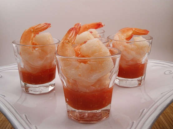 Appetizers diy can save you 1000 or more wedding planning my diy solutioingenieria Images