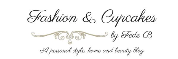 Fashion & Cupcakes