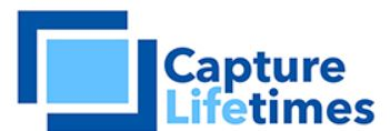 Capture Lifetimes (click image below)