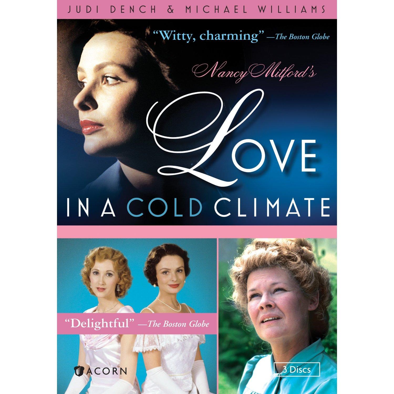 http://1.bp.blogspot.com/-z6Vo9Z7XMdg/T_oLq0XRpfI/AAAAAAAADX8/Ul0AtyUdXx8/s1600/Love+DVD.jpg