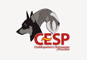 Club Español del Schnauzer y Pinscher