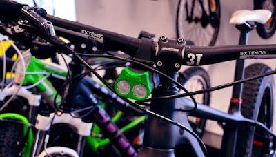 Must Have Bike Gadgets For The Avid Cyclist (15) 5