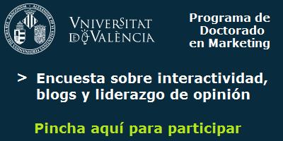 https://www.onlineencuesta.com/s/tesisesp