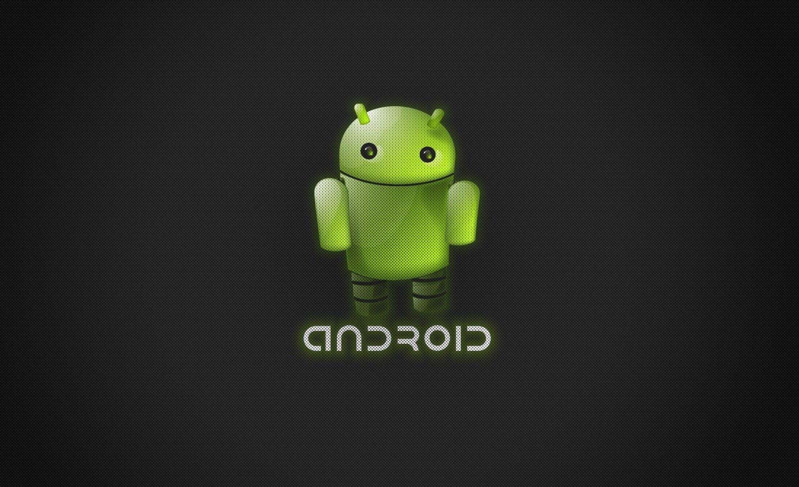 http://1.bp.blogspot.com/-z6Xflmb3lTM/TesqgK96LQI/AAAAAAAAADk/VKUojDZtD5Q/s1600/EgFox_Android_HD_2010_by_Eg_Art.jpg