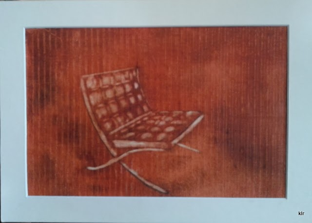 Artasjust amics de joan petit - Cadira barcelona ...