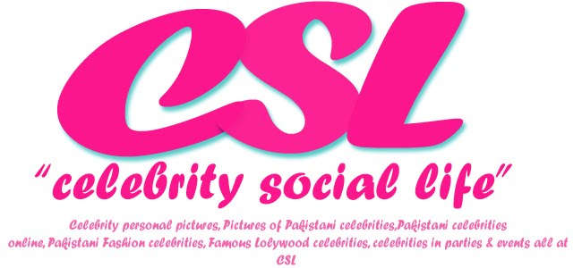 CELEBRITY Social Life