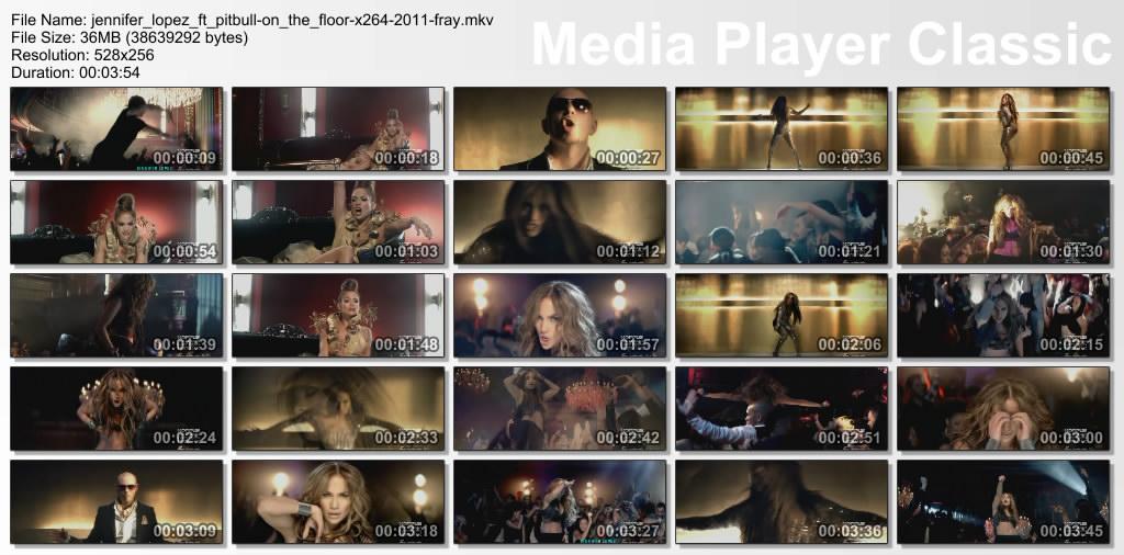 single album art jennifer lopez on the floor ft. pitbull. images Artist: Jennifer Lopez
