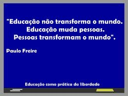 Profeflávia Fernandes Frases Sobre Educação Para Início Do Ano