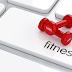 Como funciona um Personal Trainer Online?