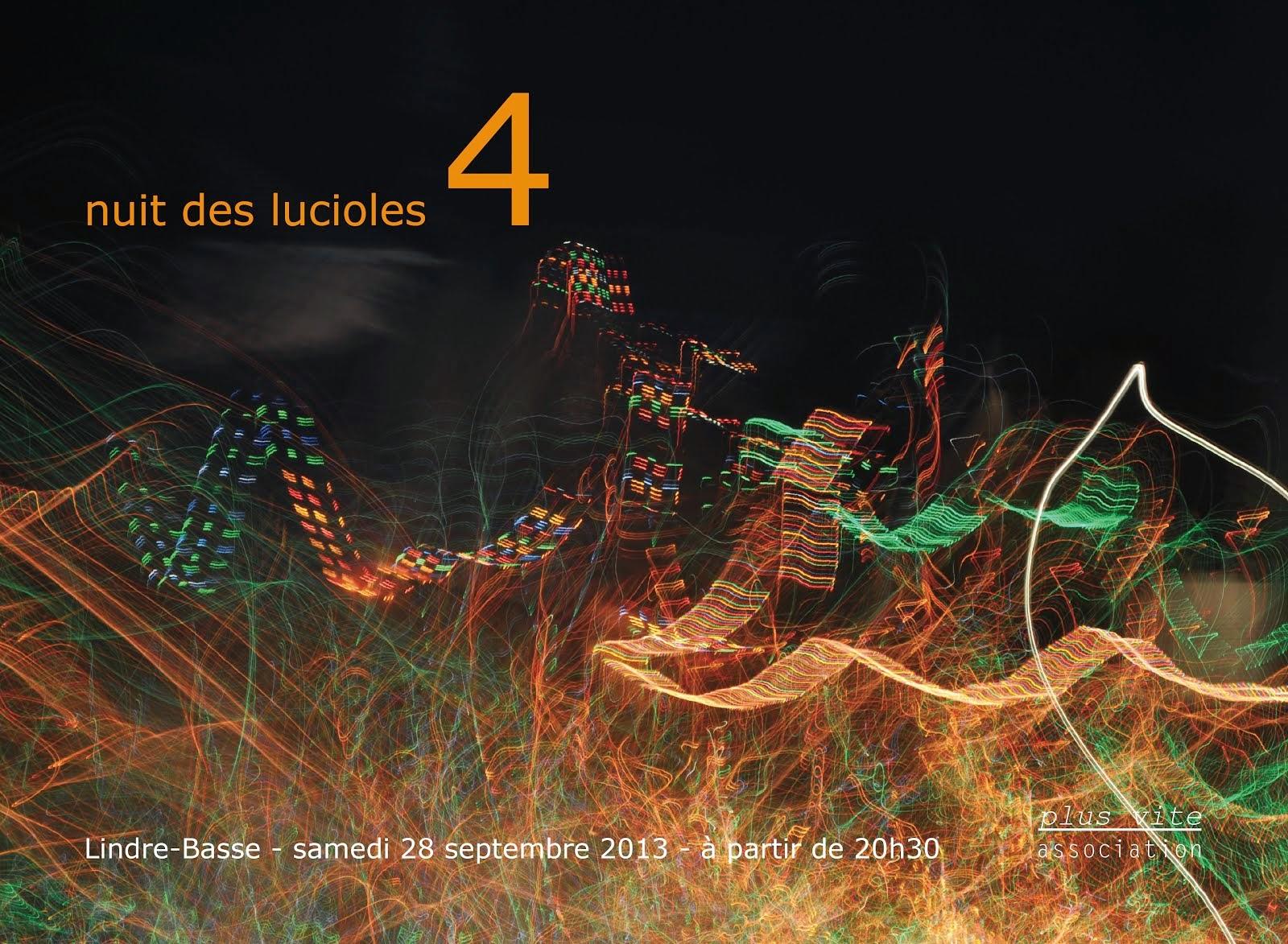 nuit des lucioles 4
