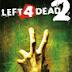 Free Download Left 4 Dead 2 Full Version
