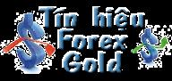 http://tinhieu-forex.blogspot.com/