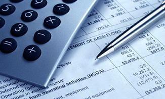 Instalación de las Impresoras Fiscales