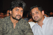 Bhale Bhale Magadivoy audio launch-thumbnail-4