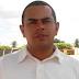 TRE nega pedido de registro para Mozaniel Rodrigues, prefeitável de Guamaré