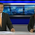 [Video + Transkrip] Wawancara Prof. Romli Atmasasmita | Seputar Kriminalisasi LHI