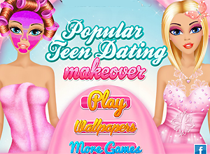 Popular Teen Dating