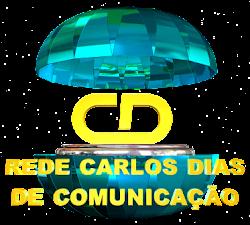 Rede Carlos Dias TV