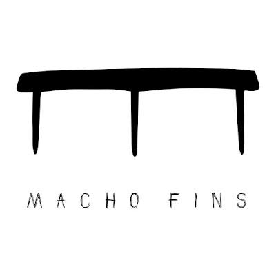 http://www.machofins.com/es/