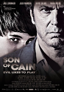 Watch Son of Cain (Fill de Caín) (2013) movie free online