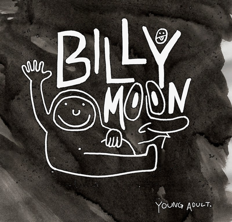 http://www.d4am.net/2014/05/billy-moon-young-adult.html
