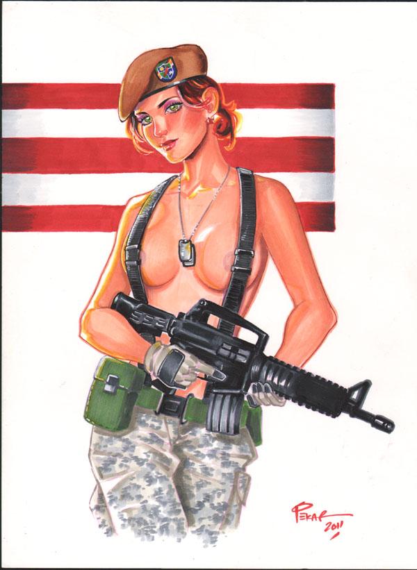 porno-v-armii-s-devchonkami