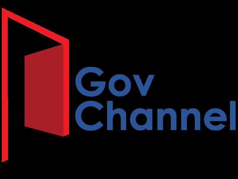 GovChannel