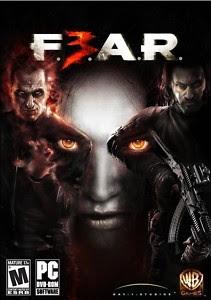 F.E.A.R.3-DaRkSiDe-P2P