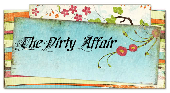 The Dirty Affair