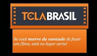 http://www.telabr.com.br/noticias/2013/11/18/a-matematica-da-sala-de-aula-para-a-internet/