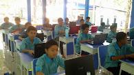 Pesantren Bisnis - Pesantren Wirausaha (Entrepreneurs Academy) SMP Informasi Teknologi Istana Mulia