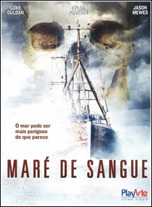 mare.sangue Download   Maré de Sangue   DVDRip   Legendado