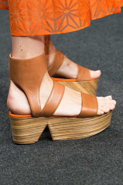 BYBLOS-trendalert-ss2015-elblogdepatricia-shoes-calzado-scarpe-calzature