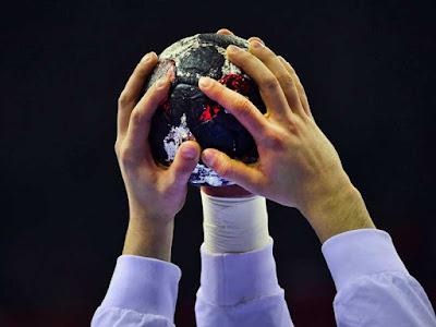 http://www.sportschau.de/handballem2016/handball-em-halbfinale-norwegen-deutschland-bericht-100.html