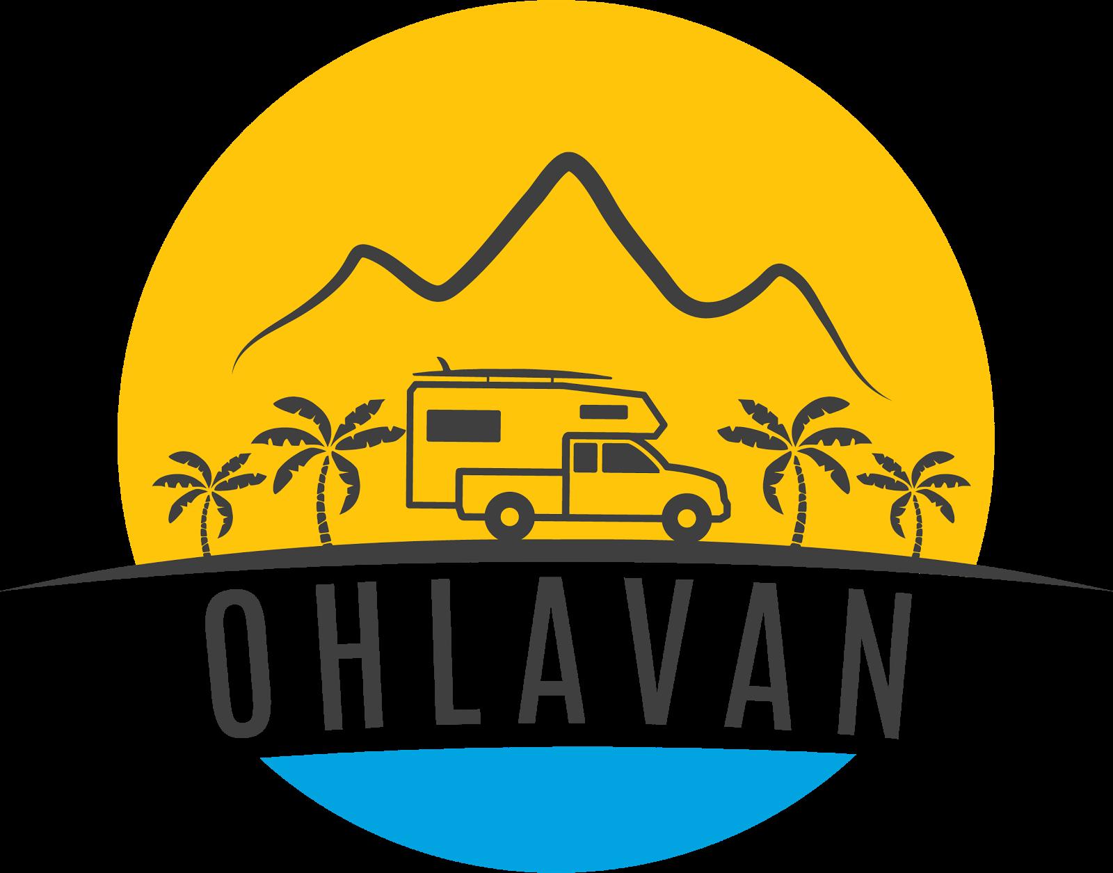 Más aventuras en OHLAVAN!