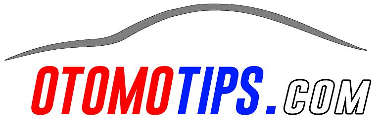 Otomotif Tips