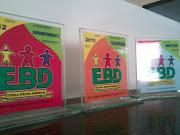 CAMINHOS DA EBD