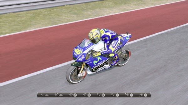 Download Mod Motogp 13™ Season 2014