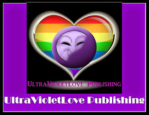 UltraVioletLove Publishing