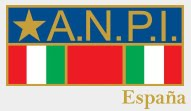 ANPI SPAGNA - ESPAÑA